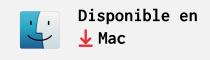 Botón disponible en Mac